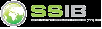 Steve Slatter Insurance Brokers